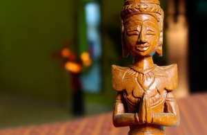 buddha-459957_640
